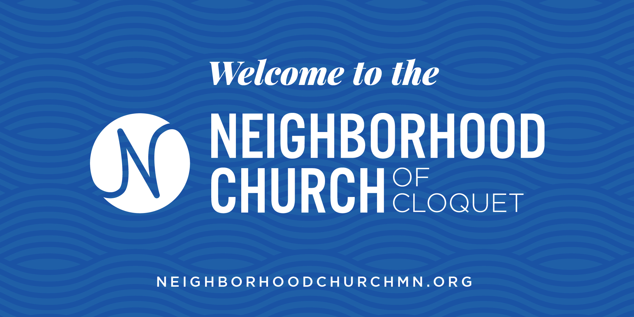 Neighborhood Church