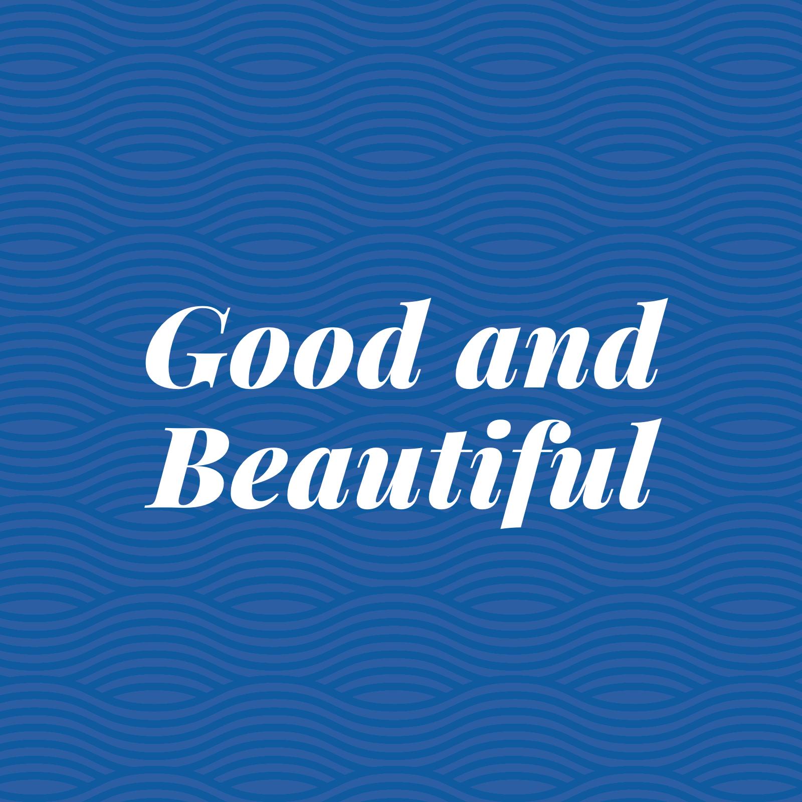 GoodAndBeautiful-Podcast