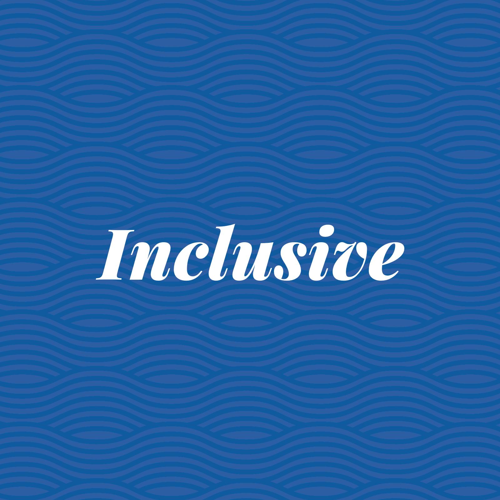 Inclusive-Podcast