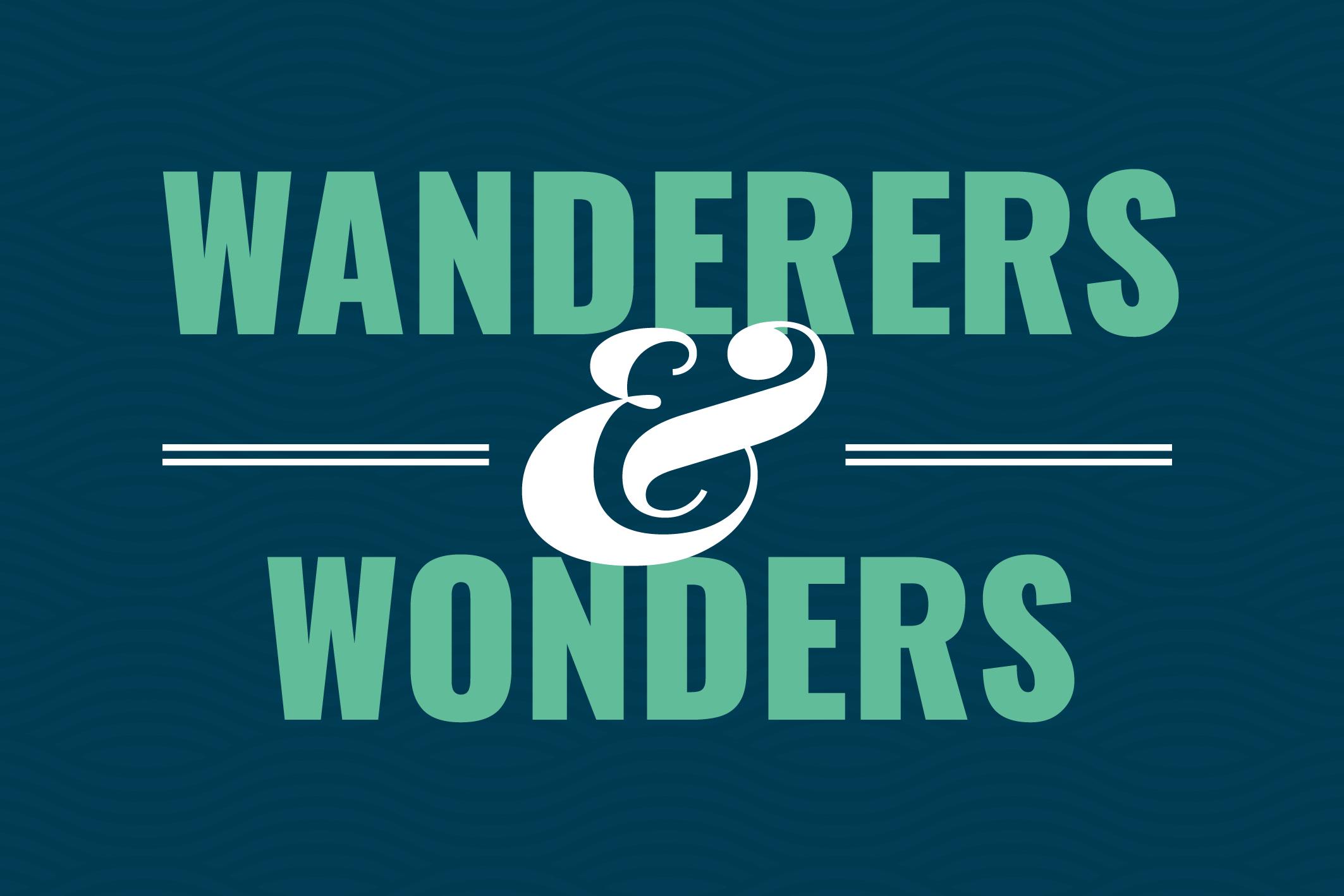 NC-SG-WanderersAndWonders